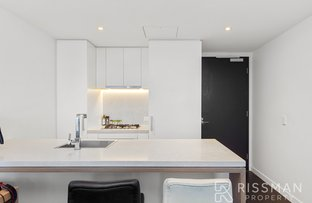Picture of 1610/167 Alfred Street, Fortitude Valley QLD 4006