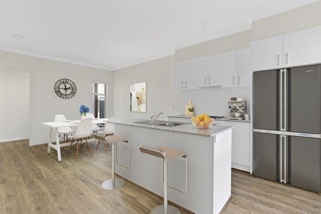Picture of 1/82 Winter Avenue, DENHAM COURT NSW 2565