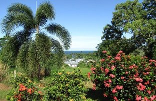 Picture of 14 Rise Cres, Mission Beach QLD 4852