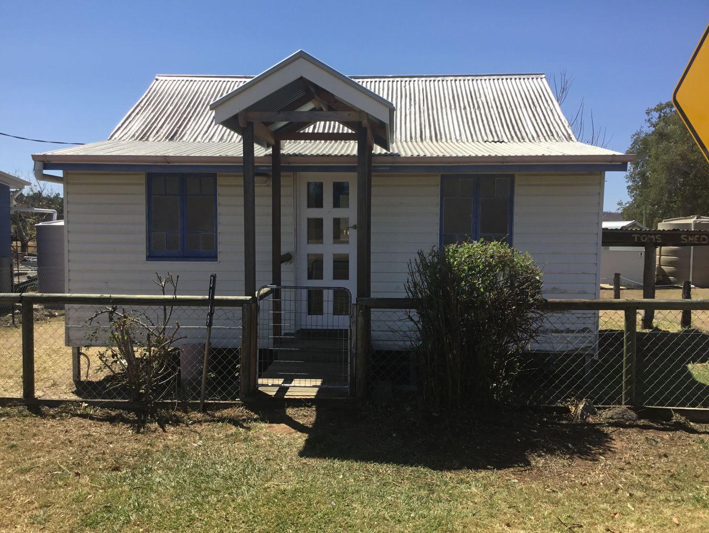 3169 Lowmead Road, Lowmead QLD 4676, Image 0