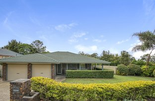 27 Flinders Crescent, Forest Lake QLD 4078