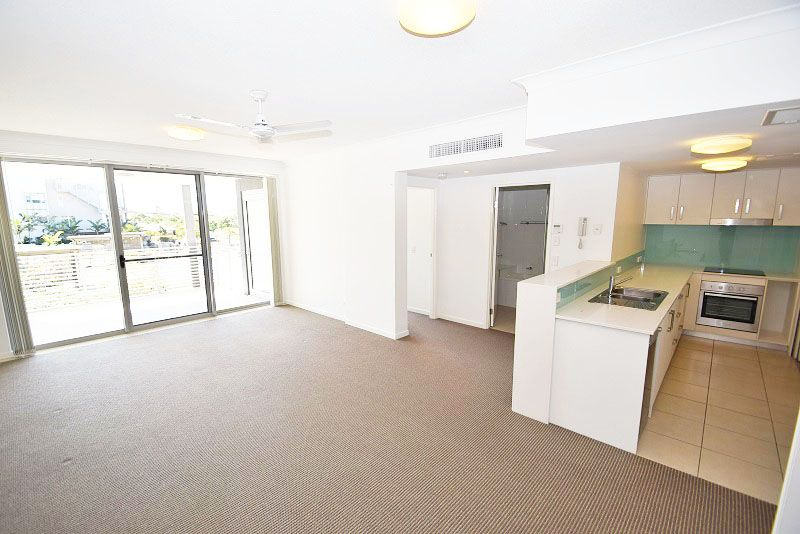 Mount Coolum QLD 4573, Image 1