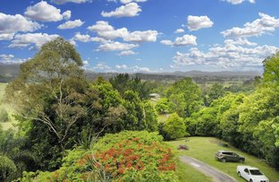 Picture of 149 Campbells Road, Dungay NSW 2484