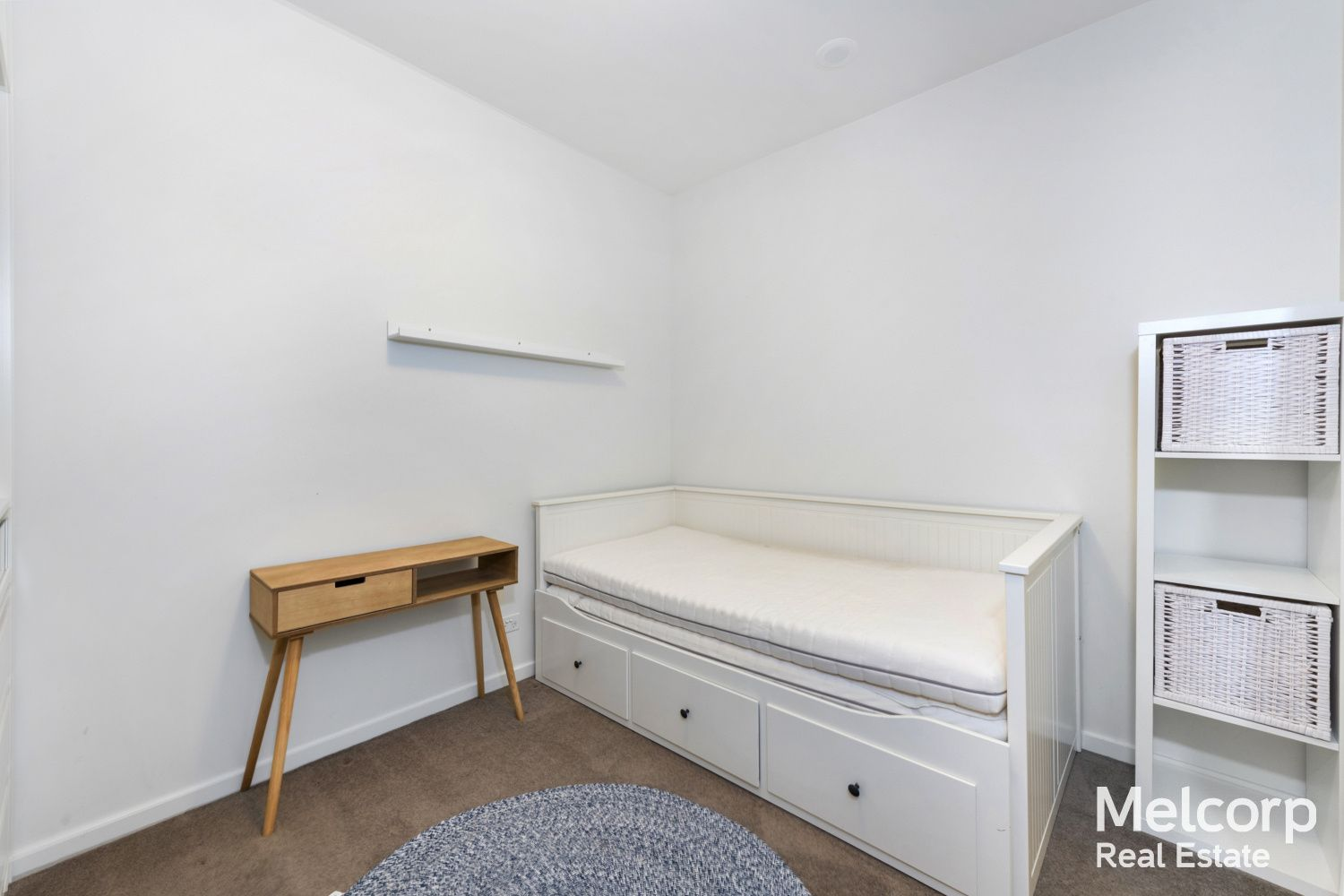 2707/318 Russell Street, Melbourne VIC 3000, Image 2