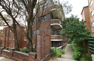 Picture of 2/1 Ocean  Street, Woollahra NSW 2025