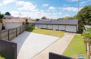 Picture of 8 Ningari Street, Sunnybank QLD 4109