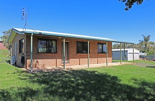 Picture of 14 Diery Street, Rosenthal Heights QLD 4370