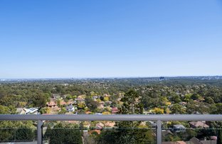 161/809-811 Pacific Highway, Chatswood NSW 2067
