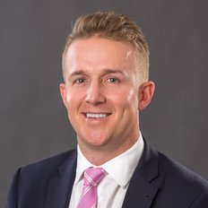 Greg Nicolson, Licensed Real Estate Agent