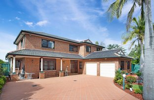 Picture of 865 Old Northern  Road, Dural NSW 2158
