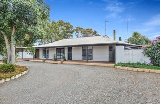 Picture of 76 Sylvester Street, Coolgardie WA 6429