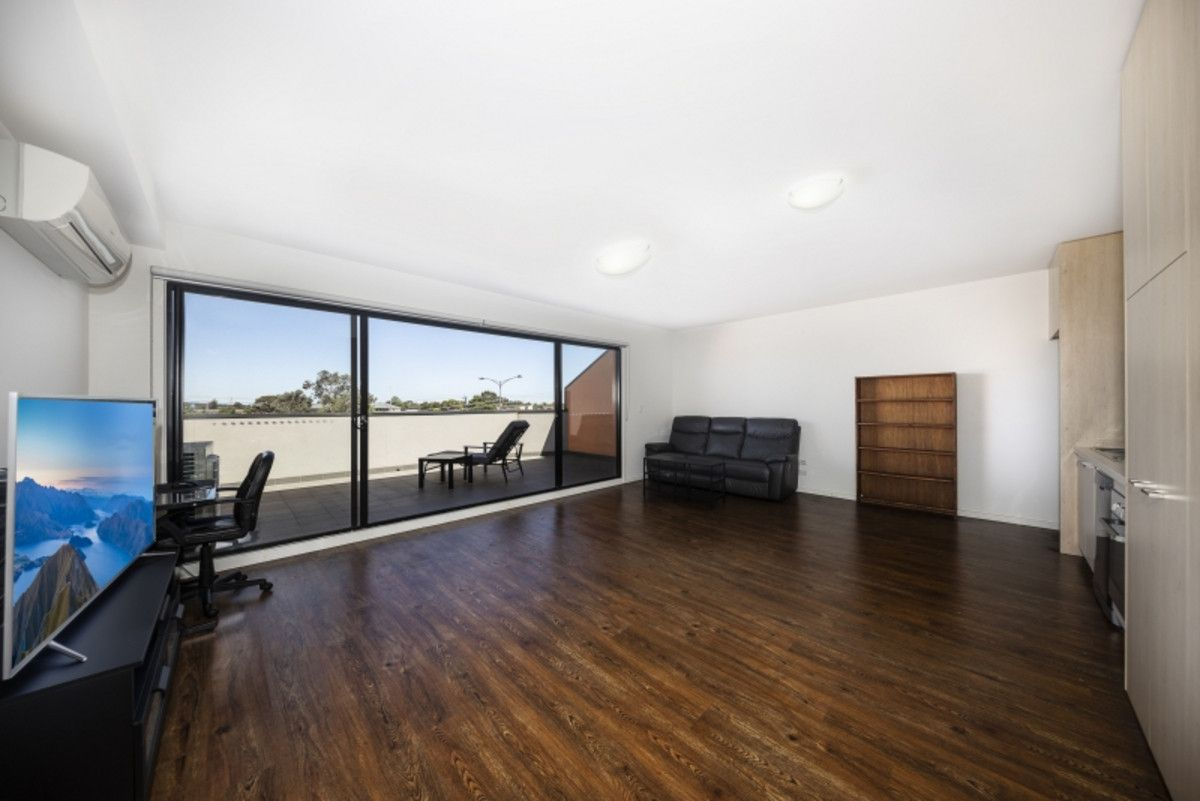 202/368 Geelong Road, West Footscray VIC 3012, Image 1
