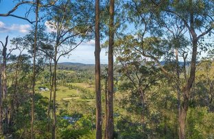 Picture of Lot 5 555 Haven Road, Upper Brookfield QLD 4069