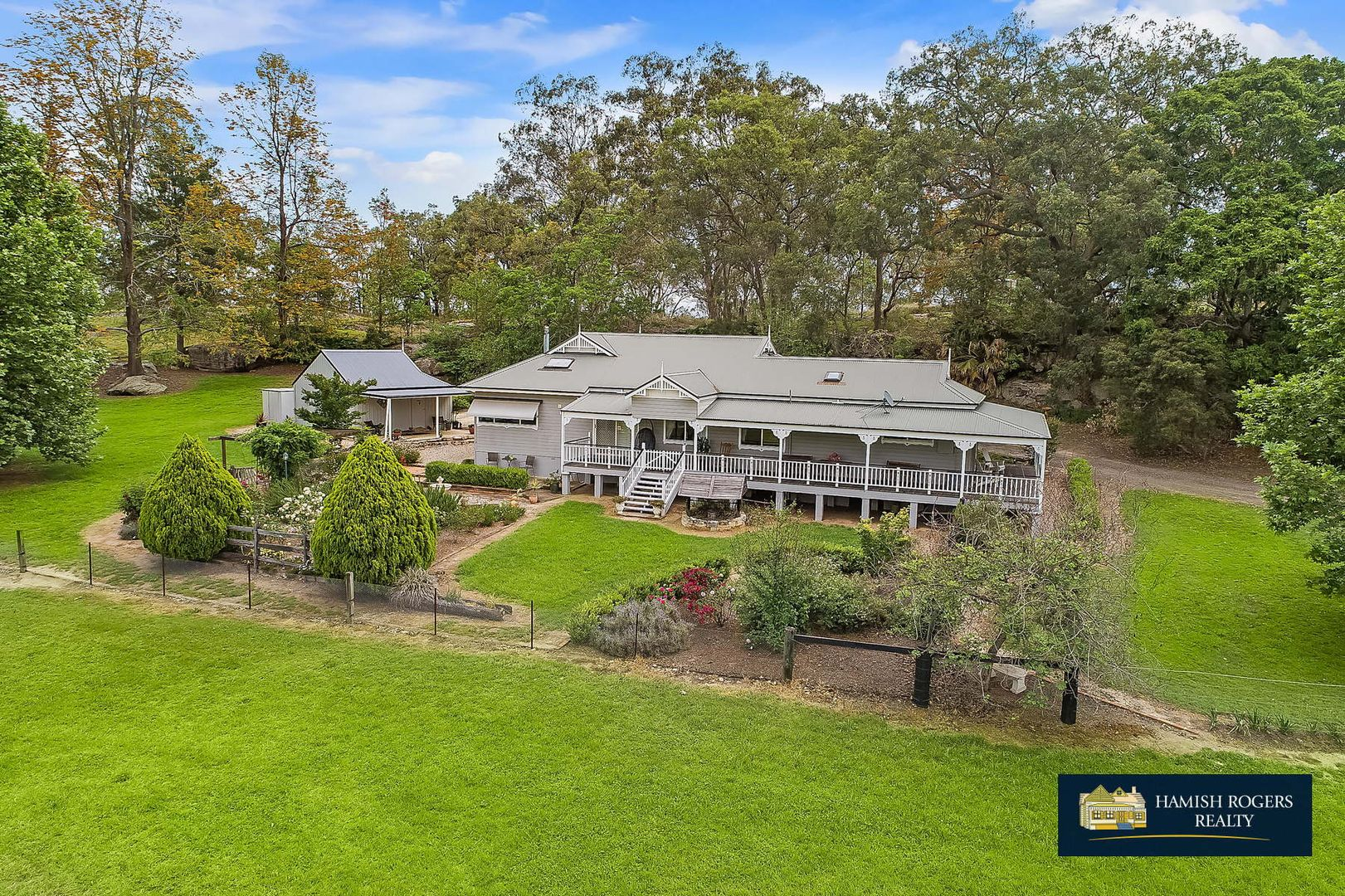 77 Tuckerman Road, Ebenezer NSW 2756, Image 1
