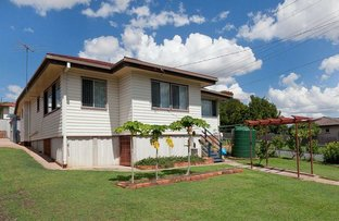 Picture of 24 McCarthy Rd, Salisbury QLD 4107