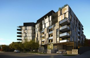 212/19-21 Poplar Street, Box Hill VIC 3128