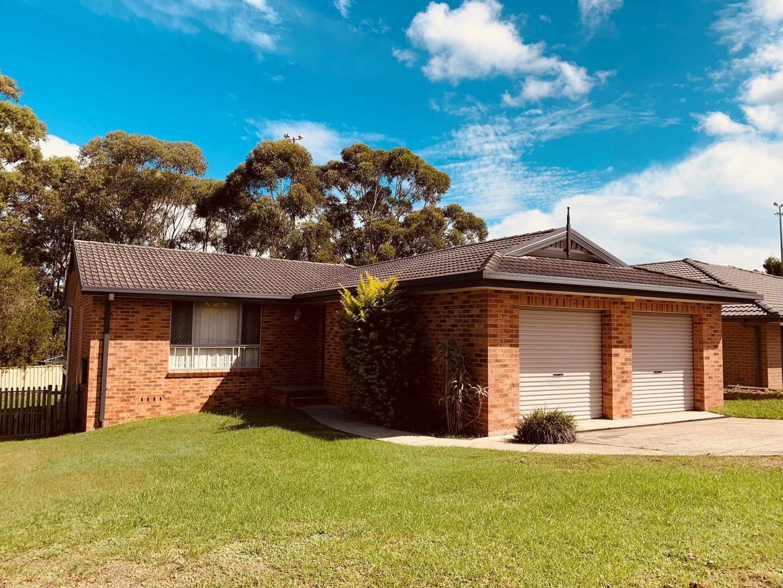 18 Laurina Street, Medowie NSW 2318, Image 0