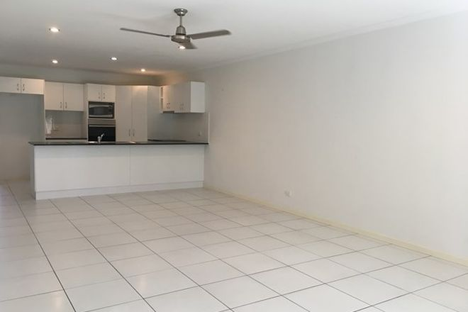 Picture of 16B Ann Street, PROSERPINE QLD 4800