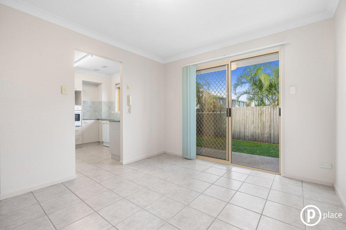 23/2 Corella Place, Runcorn QLD 4113, Image 2
