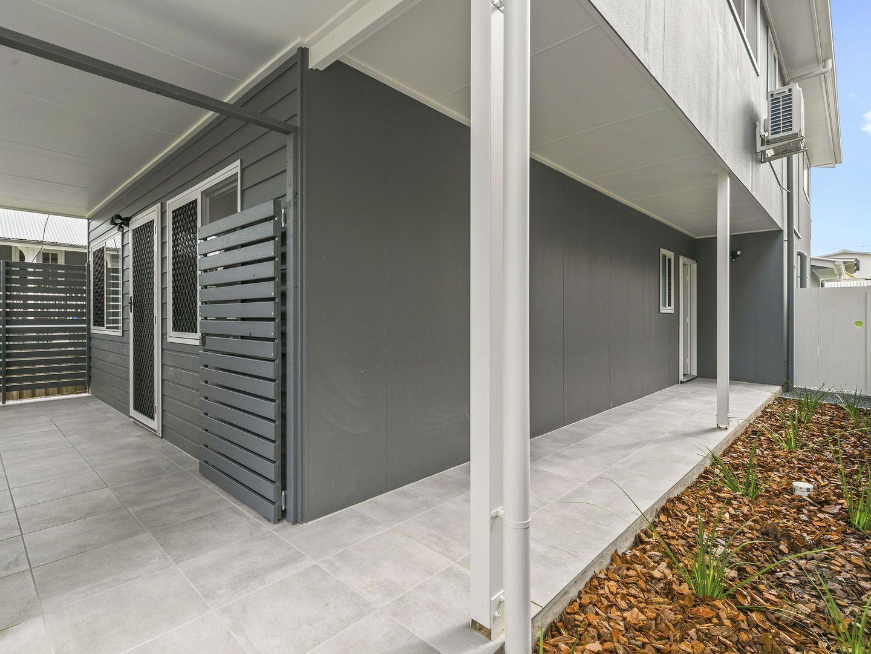 62 Forest Street, Moorooka QLD 4105, Image 1