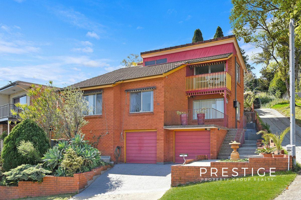 36 John Street, Bardwell Valley NSW 2207, Image 0
