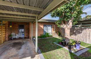 Picture of 5/4 Queen Street, Mount Barker SA 5251