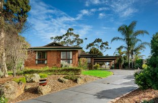 Picture of 12 Highbrook Court, Diamond Creek VIC 3089