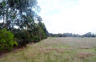 Picture of 0 Cnr Liddicoat Road & Australasia Drive, Creswick VIC 3363