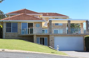 Picture of 8 Sapphire Place, Sapphire Beach NSW 2450