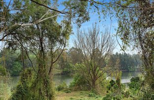Picture of L352 - 170 Old Kurrajong Road, Richmond NSW 2753