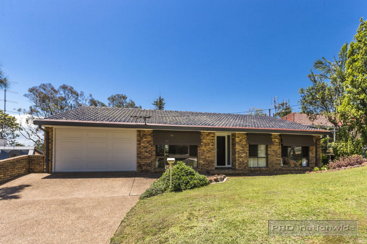 84 Grandview Road, New Lambton Heights NSW 2305, Image 0