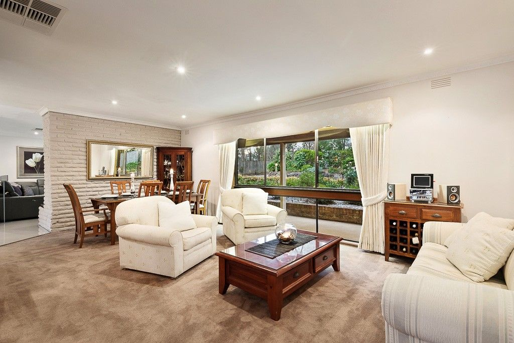 6 Anzac Road, Warrandyte South VIC 3134, Image 2