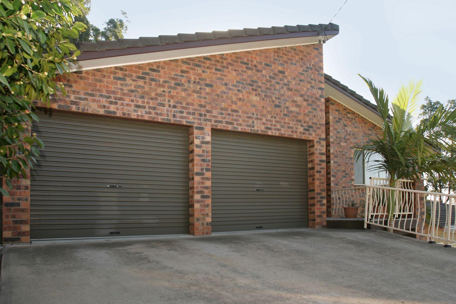 64 Vista Avenue, Catalina NSW 2536, Image 1