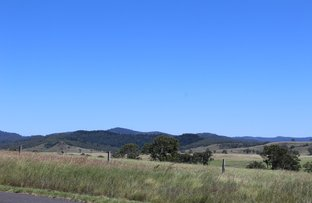 Picture of Lot 16 Brooklands Pimpimbudgee Road, Maidenwell QLD 4615