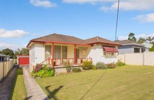 Picture of 244 Warners Bay Rd, Mount Hutton NSW 2290