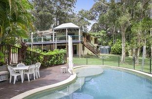 Picture of 26 Butler Road, Doonan QLD 4562