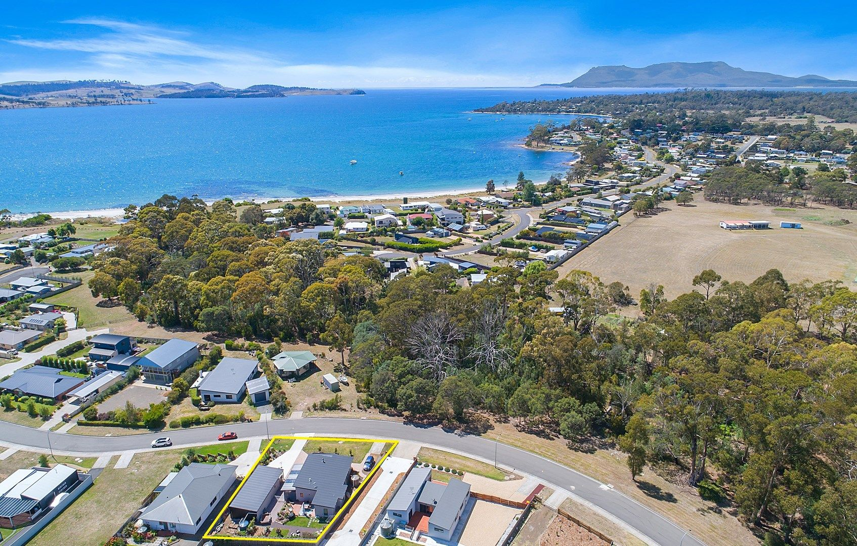 13 Strawberry Hill Court, Orford TAS 7190, Image 0