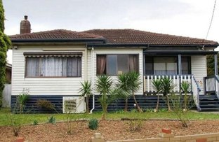 Picture of 6 Harvey Street, Newborough VIC 3825