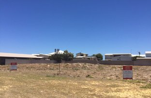 Picture of 76 Seville Street, Cervantes WA 6511