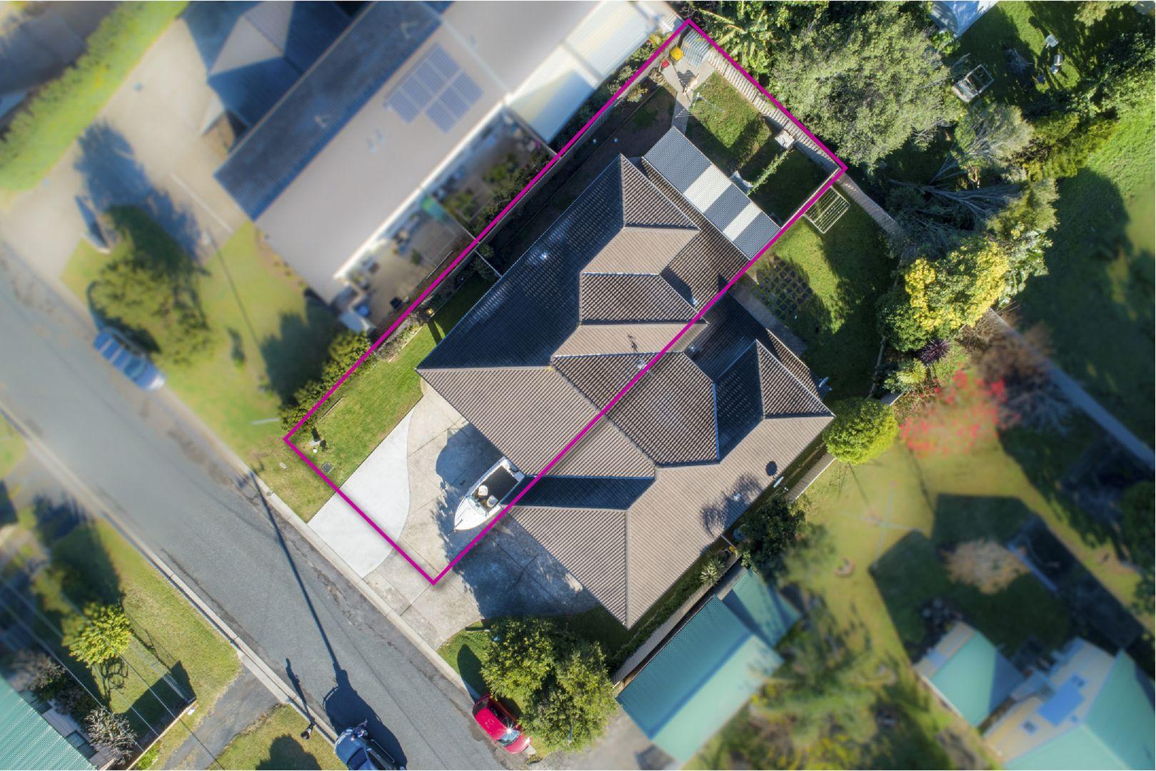 2/9 Witherington Avenue, Ulladulla NSW 2539, Image 2