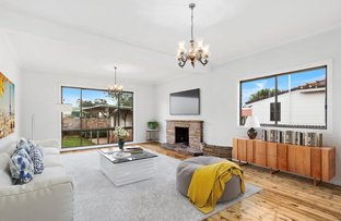 Picture of 24 Gregory Avenue, East Corrimal NSW 2518