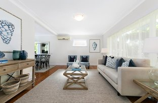 Picture of 44 Clanville Road, Roseville NSW 2069