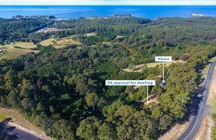 Picture of 187 Burri Road, Malua Bay NSW 2536