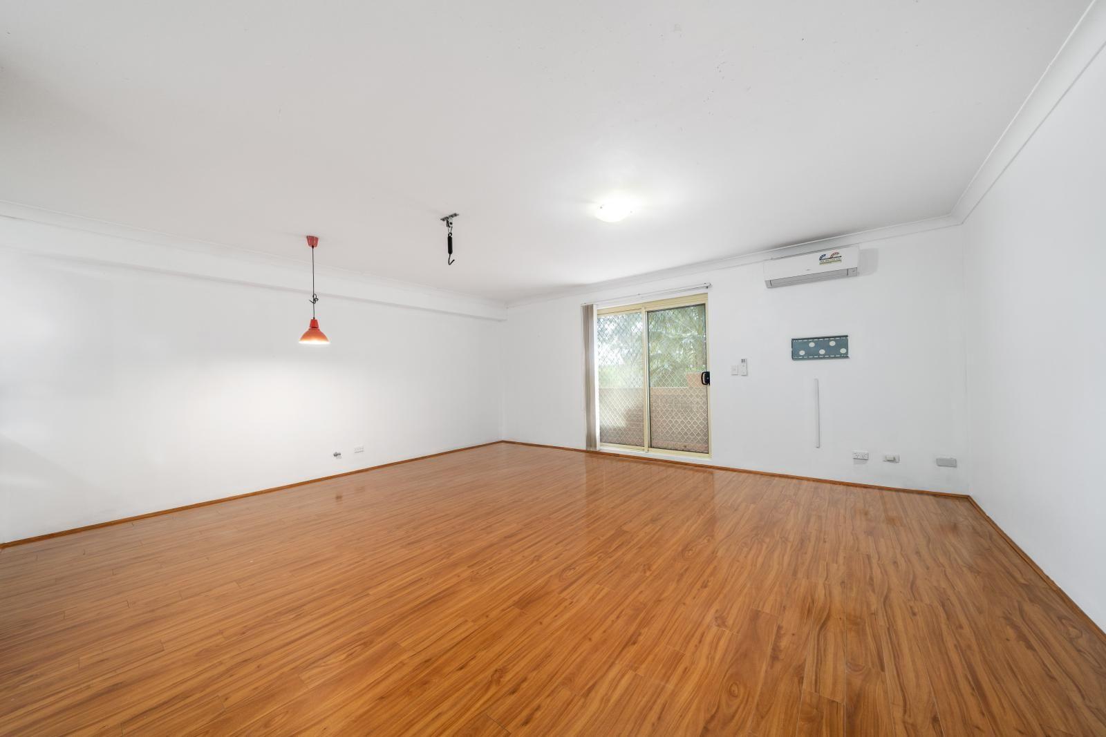 B9/88-98 Marsden Street, Parramatta NSW 2150, Image 1