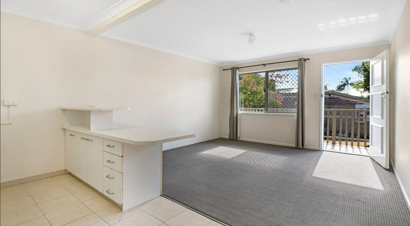 4/194 High Street, Southport QLD 4215, Image 1