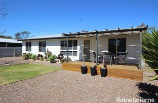 Picture of 73 Greenly Avenue, Coffin Bay SA 5607