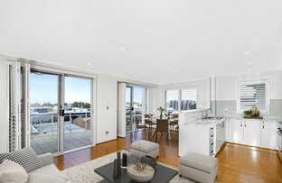 Picture of 32/2-6 Copnor Avenue, The Entrance NSW 2261