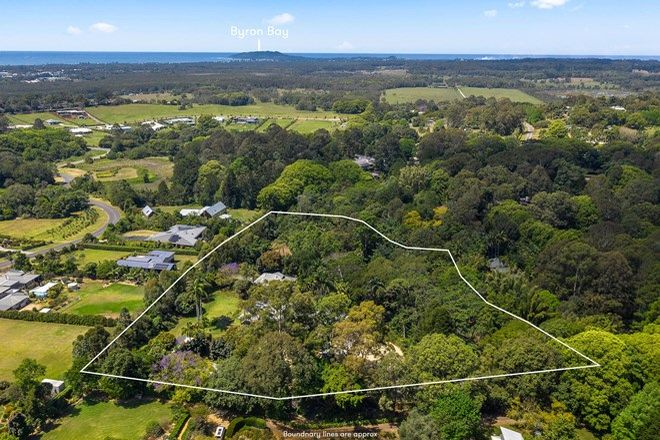 Picture of 20 Taylors Lane, EWINGSDALE NSW 2481