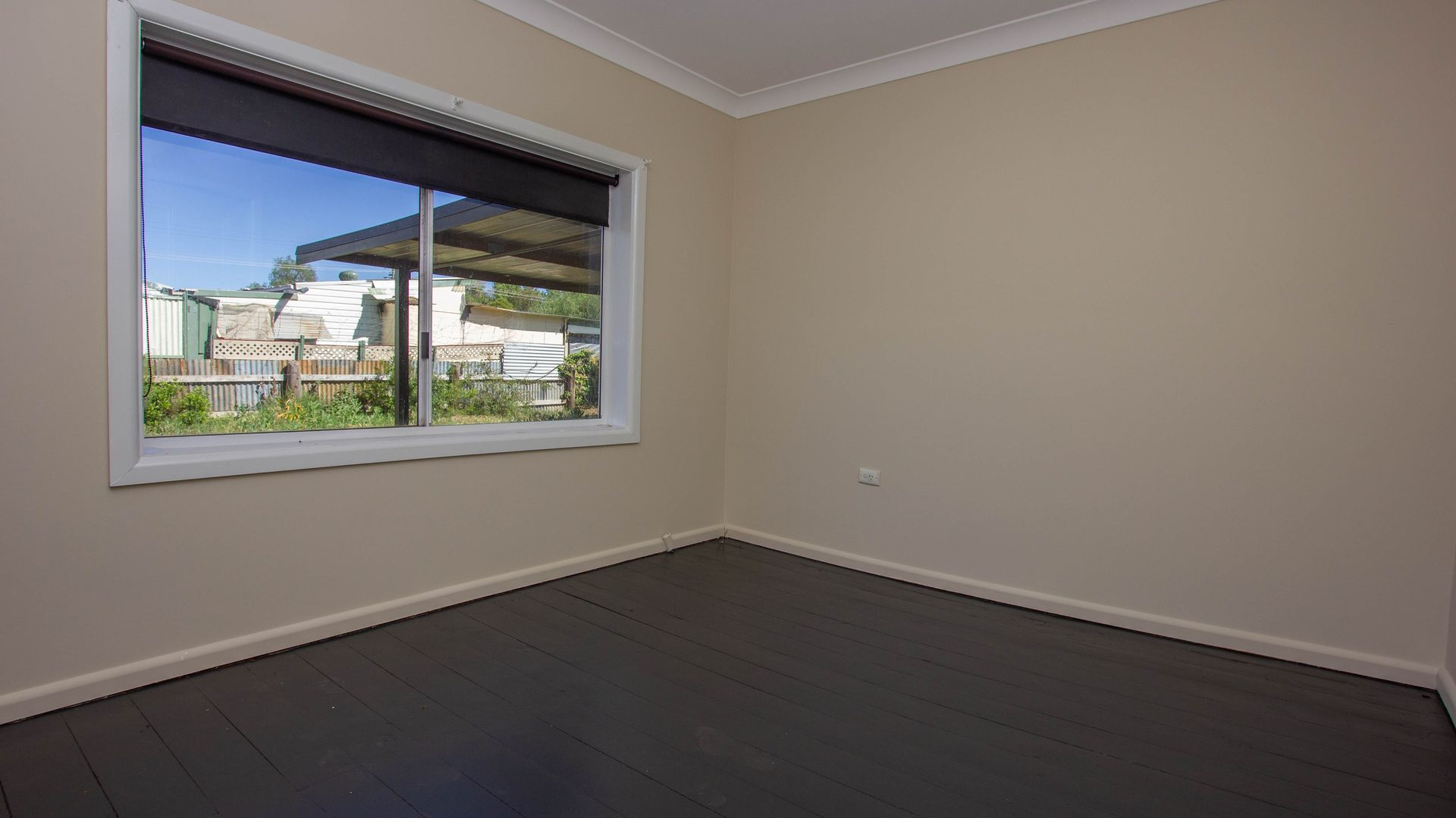 15 Grosvenor Street, Narrandera NSW 2700, Image 2