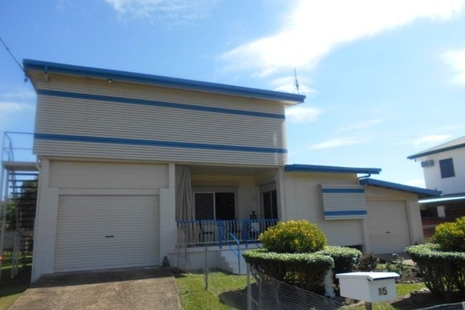 Picture of 15 Hunter Street, INGHAM QLD 4850